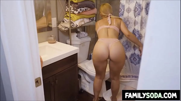 Fucking daughters pussy with no regrets lick your ass