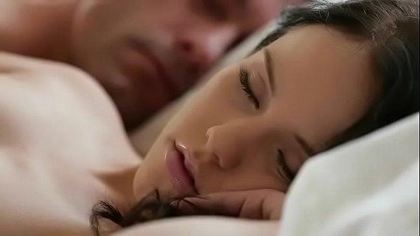 Megan Rain Starring in Porn Movie Fucks Pussy